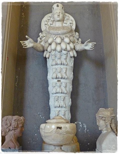 エフェソスの画像 p1_20